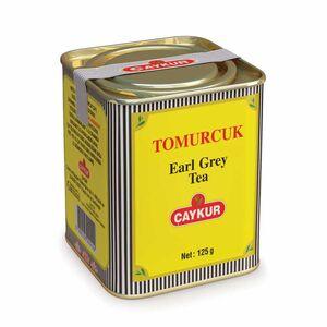 Çaykur Tomurcuk Çayı 125 gr
