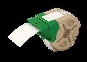 Leitz Icon Akıllı Etiket Kartuşu 39 mm x 22 mt Beyaz