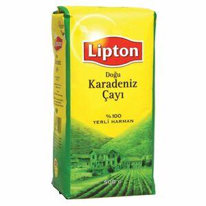 Lipton Doğu Karadeniz Çay 1000 gr