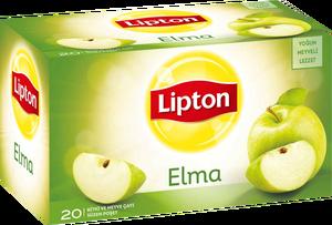 Lipton Elma Meyve Çayı 20 Adet