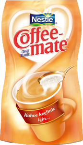 Coffee Mate 200 gr Kahve Kreması Süt Tozu