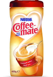 Coffee Mate 400 gr Kahve Kreması Süt Tozu