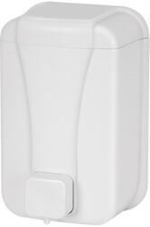 Palex 3420 Sıvı Sabun Dispenseri 500 cc (Sıvı Sabunluk) - Thumbnail