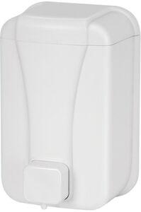 Palex 3420 Sıvı Sabun Dispenseri 500 cc (Sıvı Sabunluk)