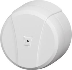 Palex 3440 İçten Çekmeli Cimri Tuvalet Kağıdı Dispenseri - Thumbnail
