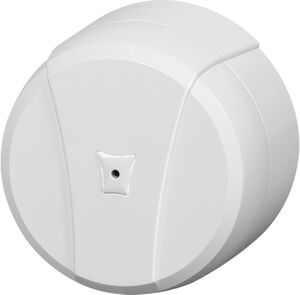 Palex 3440 İçten Çekmeli Cimri Tuvalet Kağıdı Dispenseri