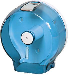 Palex 3444 Alttan Çekmeli Mini Jumbo Tuvalet Kağıdı Dispenseri