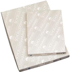 Schoeller Aydınger Kağıdı A3 Tabaka 92 gr 250 Yaprak