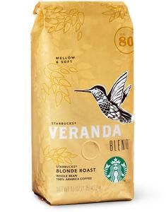 Starbucks Veranda Blend Kahve 250 gr