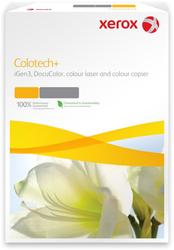 Xerox Colotech A3 160 gr Fotokopi Kağıdı 1 Paket - Thumbnail