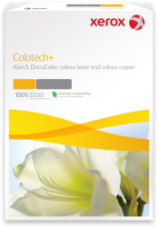 Xerox Colotech A3 160 gr Fotokopi Kağıdı 1 Paket